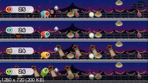 8b090a84400fc94d74b61553017501fc - Taiko no Tatsujin: Drum'n'Fun! Switch NSP XCI