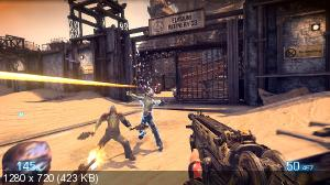 ce9bd9da3271b10ad6de5b574e611d58 - Bulletstorm: Duke of Switch Edition NSP XCI