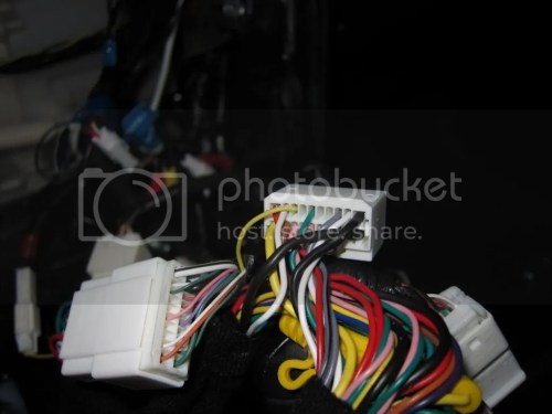 small resolution of 2008 lexus es350 wiring diagram lexus is300 wiring diagram