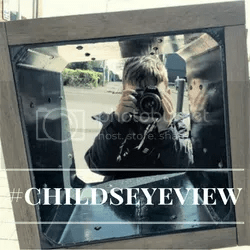 #childseyeview