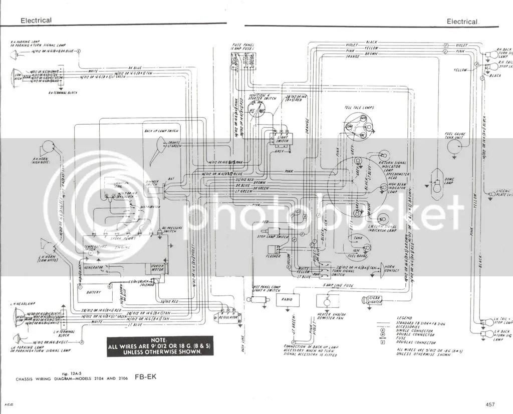 ek wiring harness j series non milspec engine harness