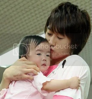 Lee Hyuk Jae
