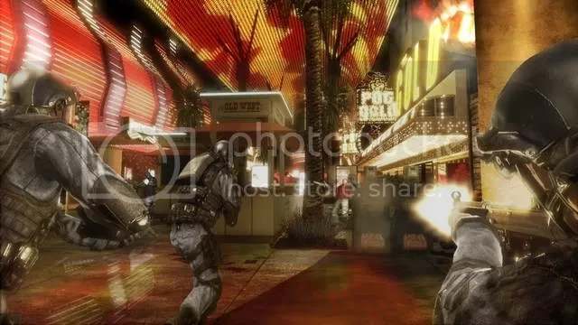 Rainbow Six Pictures, Images and Photos