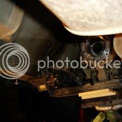 Dsc Dls Pc Link Cable Diagram Honda Crv Ecu Wiring Jeep Wj 247 242hd Swap Jeepforum