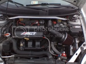 Srt 4 Engine Bay Wiring Diagram : 31 Wiring Diagram Images  Wiring Diagrams | Homesupportco