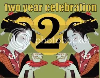 https://i0.wp.com/i86.photobucket.com/albums/k88/suonglam_2006/Anniversary/2YearAnniversaryChaYa2-756473.jpg