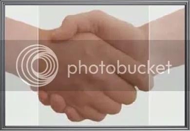 https://i0.wp.com/i86.photobucket.com/albums/k88/suonglam_2006/BanthaBanao/shakehand.jpg