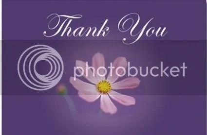 https://i0.wp.com/i86.photobucket.com/albums/k88/suonglam_2006/Cam%20On/ThankYou1-1.jpg