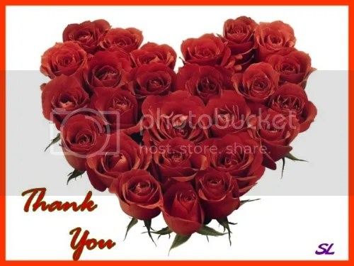 https://i0.wp.com/i86.photobucket.com/albums/k88/suonglam_2006/Cam%20On/Thankyoured-rose-heart-3.jpg