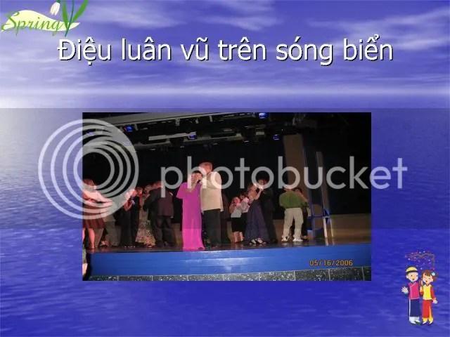 https://i0.wp.com/i86.photobucket.com/albums/k88/suonglam_2006/Dulich2006%20CarnivalEcstacy/Slide2.jpg