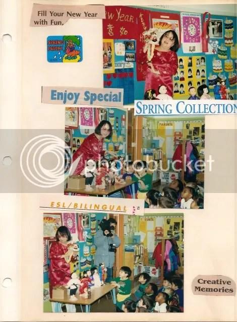 https://i0.wp.com/i86.photobucket.com/albums/k88/suonglam_2006/Hoc%20Duong/scan0068.jpg