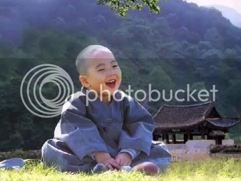 https://i0.wp.com/i86.photobucket.com/albums/k88/suonglam_2006/MotCoiThienNhan/4e773d0c_4d34926a_5_resize.jpg