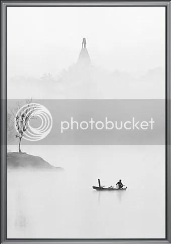 https://i0.wp.com/i86.photobucket.com/albums/k88/suonglam_2006/MotCoiThienNhan/LyceeYersin.jpg