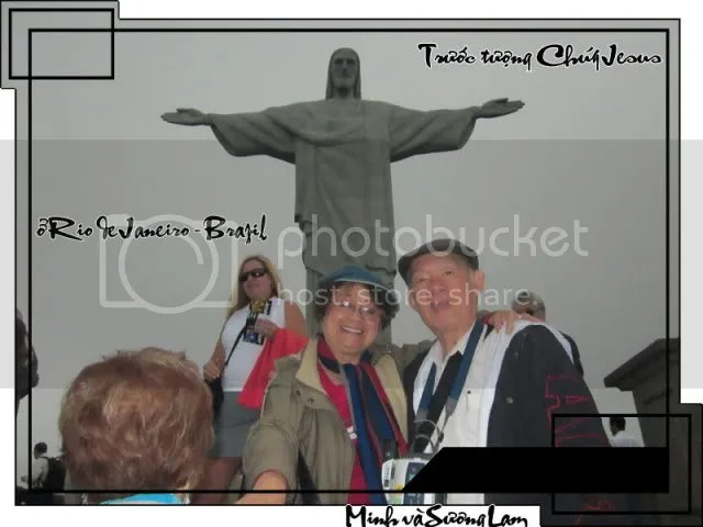 https://i0.wp.com/i86.photobucket.com/albums/k88/suonglam_2006/NamMyvacation2012/MStruoctuongchuaJesus-Brazil.jpg