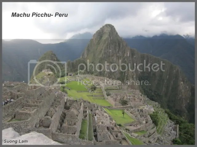 https://i0.wp.com/i86.photobucket.com/albums/k88/suonglam_2006/NamMyvacation2012/MachuPicchu-Peru2012.jpg