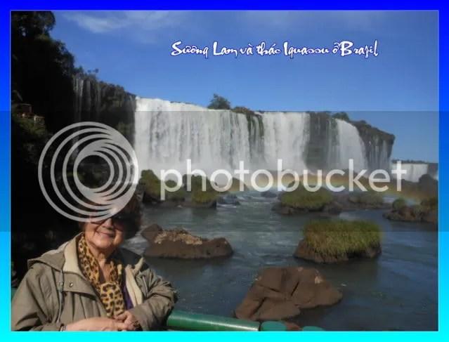 https://i0.wp.com/i86.photobucket.com/albums/k88/suonglam_2006/NamMyvacation2012/SLvathacIguassuBrazil.jpg