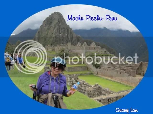 https://i0.wp.com/i86.photobucket.com/albums/k88/suonglam_2006/NamMyvacation2012/SLviengMachuPicchu_Peru.jpg