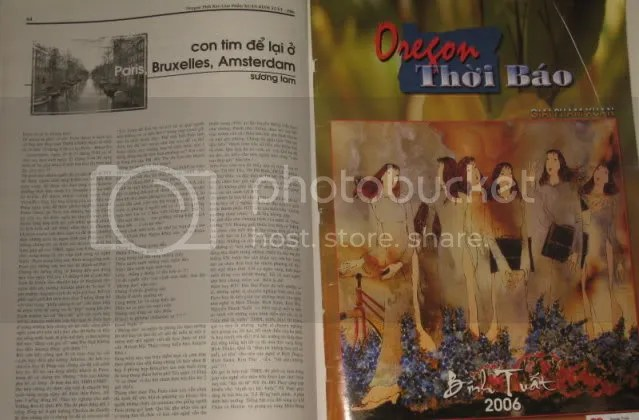 https://i0.wp.com/i86.photobucket.com/albums/k88/suonglam_2006/OregonThoiBao/ORTBXuan2006-ContimdelaioParis-Bruxelles-Amsterdam.jpg