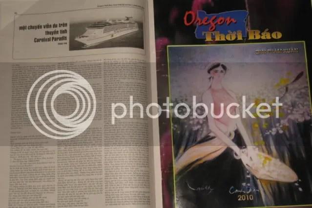 https://i0.wp.com/i86.photobucket.com/albums/k88/suonglam_2006/OregonThoiBao/ORTBXuan2010-CarnivalParadise.jpg