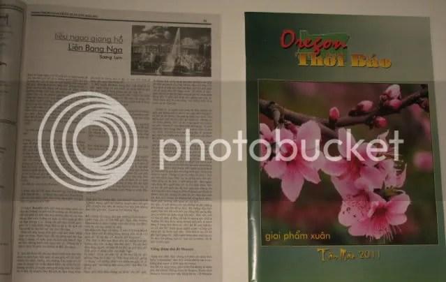 https://i0.wp.com/i86.photobucket.com/albums/k88/suonglam_2006/OregonThoiBao/ORTBXuan2011-TNGHLienbangNga.jpg