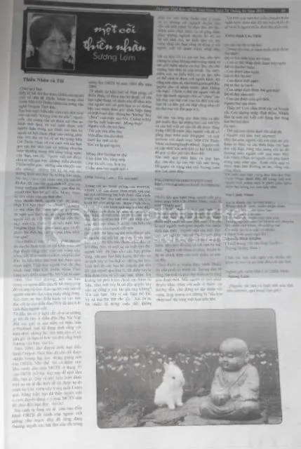 https://i0.wp.com/i86.photobucket.com/albums/k88/suonglam_2006/OregonThoiBao/Toanbai200MCTN.jpg