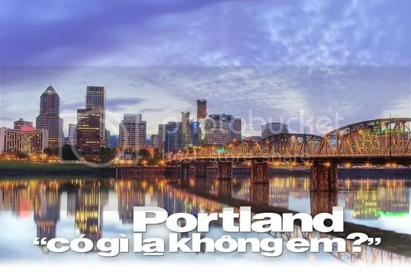 https://i0.wp.com/i86.photobucket.com/albums/k88/suonglam_2006/Portland-OR/portland-name.jpg