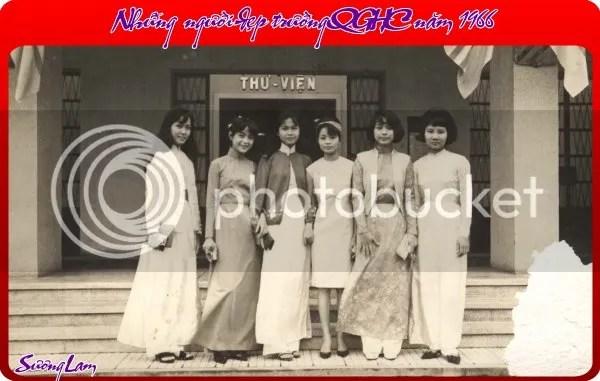 https://i0.wp.com/i86.photobucket.com/albums/k88/suonglam_2006/QGHC/6nguoidepQGHCnam1966.jpg