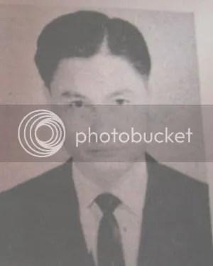 https://i0.wp.com/i86.photobucket.com/albums/k88/suonglam_2006/QGHC/ThayNKNhan-1.jpg
