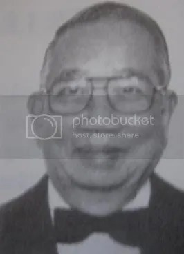 https://i0.wp.com/i86.photobucket.com/albums/k88/suonglam_2006/QGHC/ThayNQQuynh-1.jpg