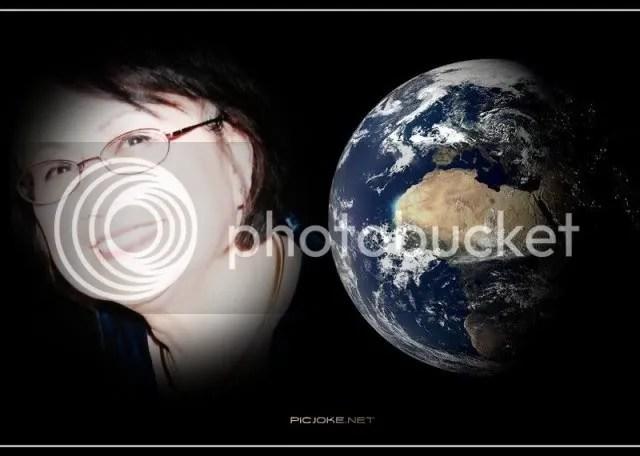 https://i0.wp.com/i86.photobucket.com/albums/k88/suonglam_2006/SL%20picjoke/SLvadiacau.jpg