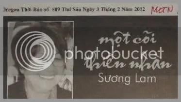 https://i0.wp.com/i86.photobucket.com/albums/k88/suonglam_2006/SLMCTN113trenORTBFr1.jpg