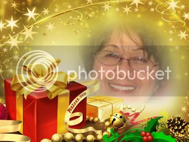 https://i0.wp.com/i86.photobucket.com/albums/k88/suonglam_2006/SLpicJokenet/1-vi-08e377752bf39d9376e300081420d666ip_7610521271.jpg