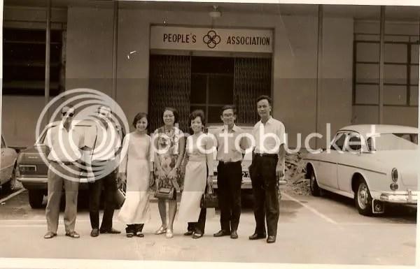 https://i0.wp.com/i86.photobucket.com/albums/k88/suonglam_2006/SLtunghiepBXH/PhaidoanBXHSingapore1970.jpg