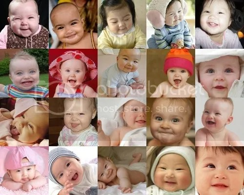 https://i0.wp.com/i86.photobucket.com/albums/k88/suonglam_2006/Thieu%20Nhi/Smile1.jpg