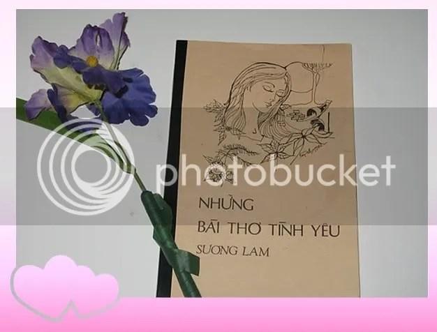 https://i0.wp.com/i86.photobucket.com/albums/k88/suonglam_2006/ThoSuongLam/TapthoNBTTYSLFR.jpg