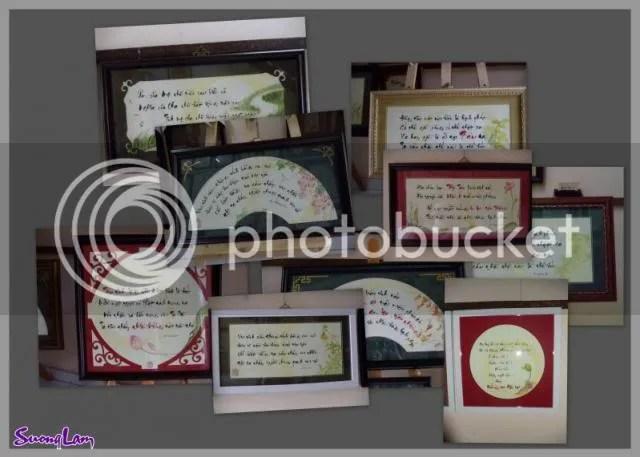https://i0.wp.com/i86.photobucket.com/albums/k88/suonglam_2006/ThuPhapNgocChinh/FolderThuphapthoSL800Frjpg.jpg
