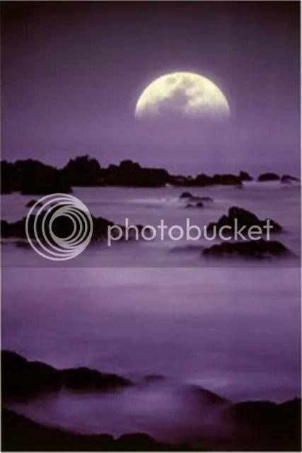 https://i0.wp.com/i86.photobucket.com/albums/k88/suonglam_2006/TrangTho/Dem.jpg