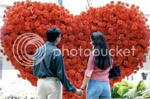 https://i0.wp.com/i86.photobucket.com/albums/k88/suonglam_2006/Valentine/1295573798_211652-TrieuBongHong.jpg