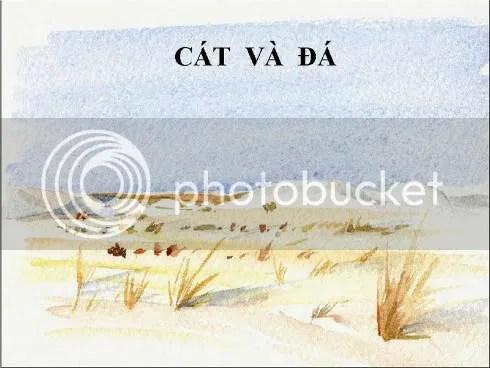 https://i0.wp.com/i86.photobucket.com/albums/k88/suonglam_2006/catvada/Slide1.jpg