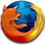 Firefox 2 Available for Developers (AndYou)