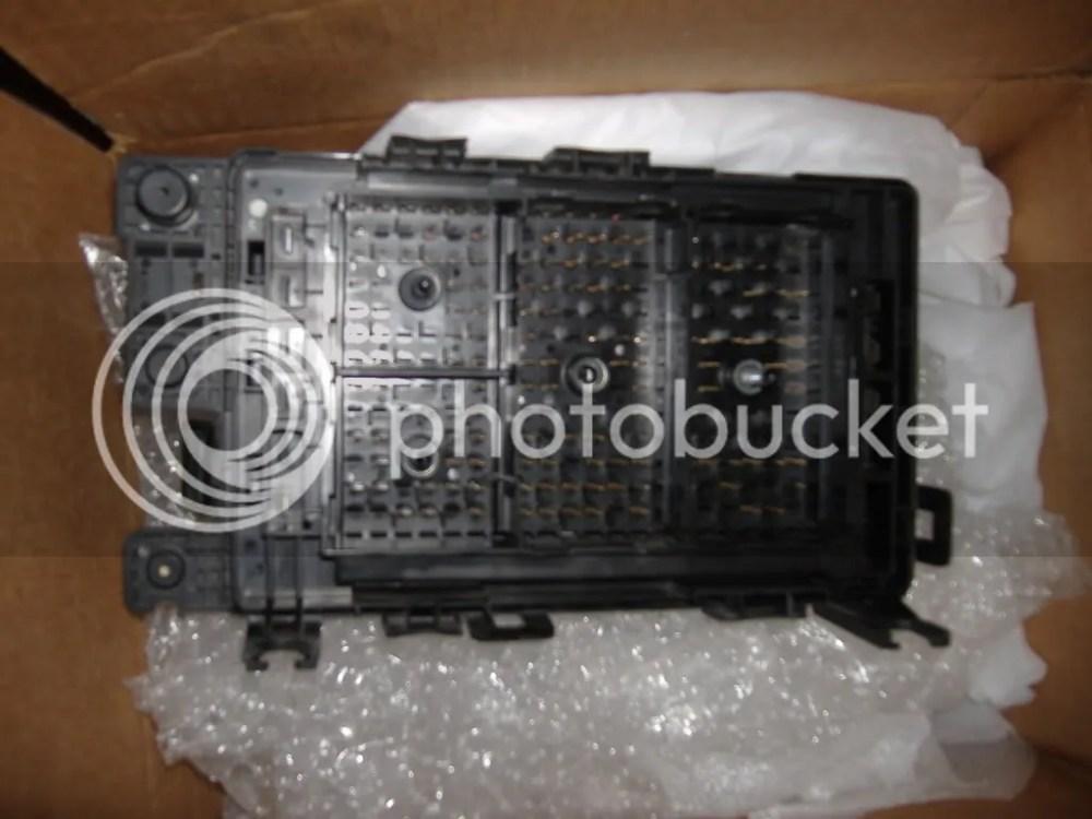 medium resolution of report this image fuse box replacement chevy trailblazer trailblazer ss and gmc