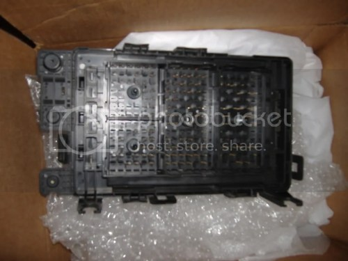 small resolution of report this image fuse box replacement chevy trailblazer trailblazer ss and gmc