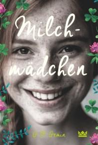 Cover (c) Königskinder Verlag (Carlsen)