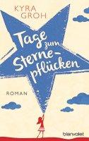 Cover (c) Random House Blanvalet