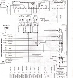 5r55s linkage diagram wiring diagram todays ford 4r100 transmission diagram 5r55s diagram [ 800 x 1052 Pixel ]