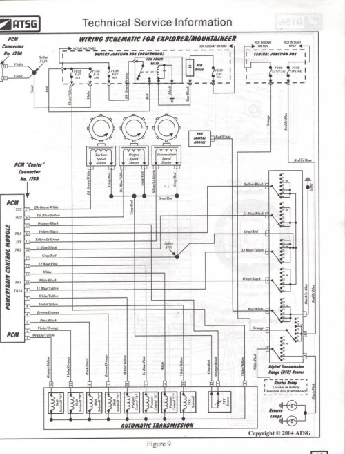 small resolution of 5r55s linkage diagram wiring diagram todays ford 4r100 transmission diagram 5r55s diagram