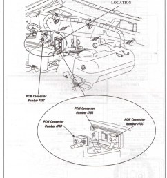 5r55w solenoid pack wiring diagram wiring diagrams schematic5r55w solenoid pack wiring diagram best wiring library dixon [ 800 x 1099 Pixel ]