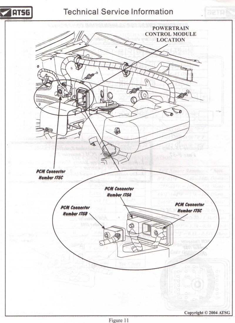 medium resolution of 5r55w solenoid pack wiring diagram wiring diagrams schematic5r55w solenoid pack wiring diagram best wiring library dixon