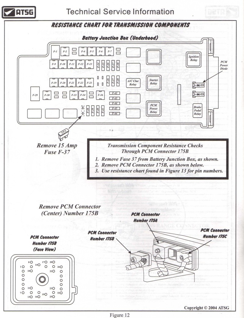 medium resolution of 5r55s wiring diagram basic electronics wiring diagram fnr5 wiring diagram 5r55s wiring diagram online wiring diagram5r55s