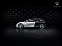 2018 - [Peugeot] 208 II - Page 4